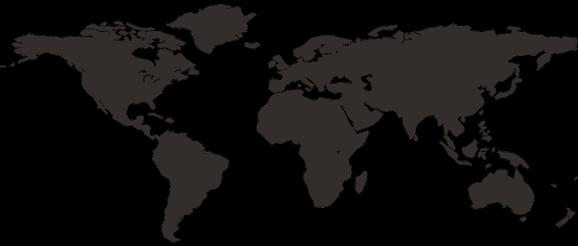 Auslandsentsendung