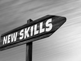 Weiterbildung im Arbeitsrecht