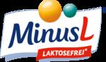csm_MinusL-Markenlogo-RGB-Kontur_fb81526550