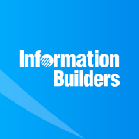 logo-information builders