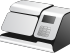 franking-machine-1296124_1280